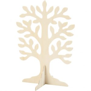 boom van hout